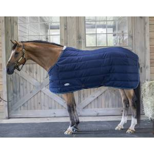 Defender 600D Cosi Ripstop Stable Blanket with nylon lining