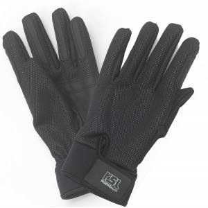 RSL Ladies ISO Winter Riding Gloves