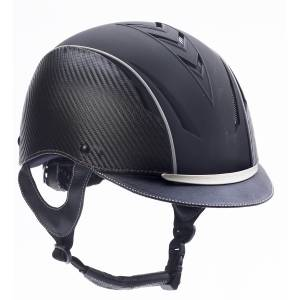 Ovation Z-8 Elite II Riding Helmet