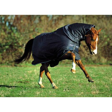 Amigo by Horseware Heavyweight Turnout Horse Blanket