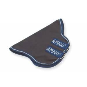 Amigo Bravo 12 Neck Cover - No Fill
