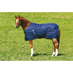 Rambo Stable Blanket