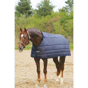 Rambo Duo Medium Weight Underblanket