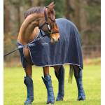 RAMBO Horse Blankets, Sheets & Coolers