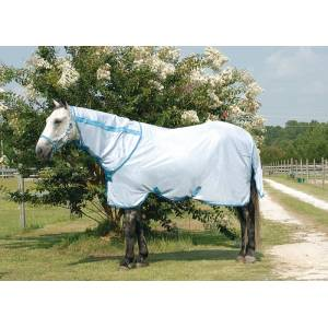 Amigo Fly Sheet