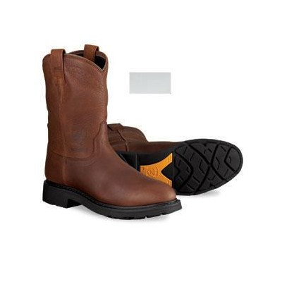 Ariat Waterproof Sierra Boot - Mens - Sunshine