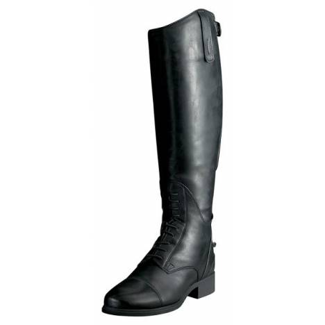 Ariat Womens Bromont H2O Insulated Tall Boots
