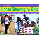 Kids' Horse Books