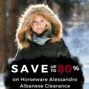 Shop Alessandro Albanese Clearance Sales