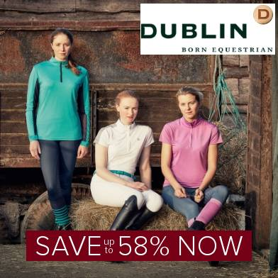 Save up to 58% on Dublin