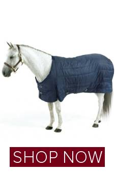 Shop for Equi-Essential Blankets