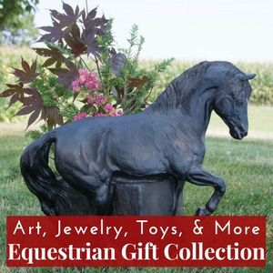 Equestrian Gifts