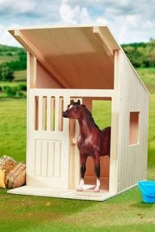 Shop for Horse Toys & Games