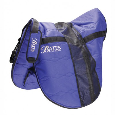 Bates Saddle Carry Bag