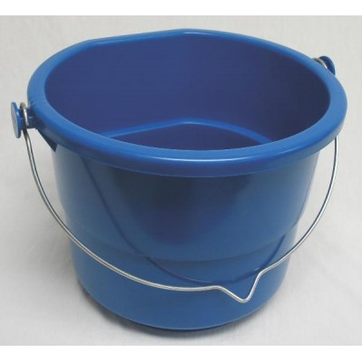 Allied Precision Inc Heated Bucket