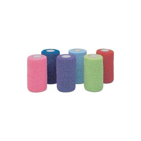 Powerflex Bandage