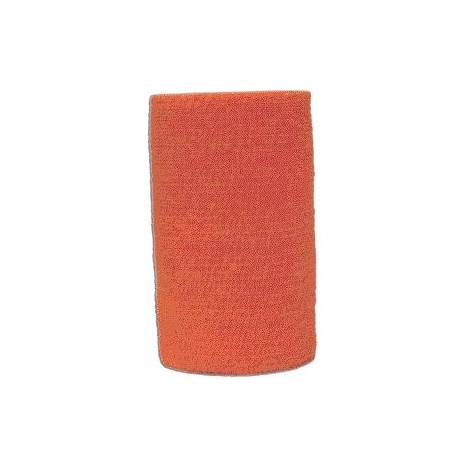 Powerflex Equine Bandage - Single Roll