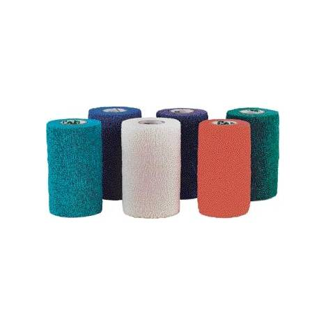 Powerflex Equine Bandage - Case of 18