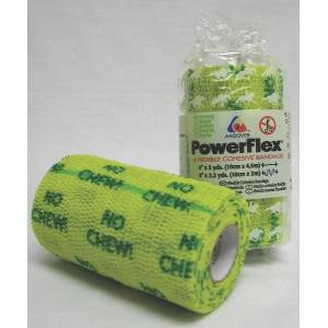 Powerflex No Chew Equine Bandage
