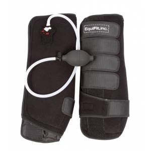 Equifit GelCompression Therapy TendonBoot