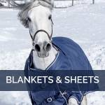 Blanket & Sheet Collection