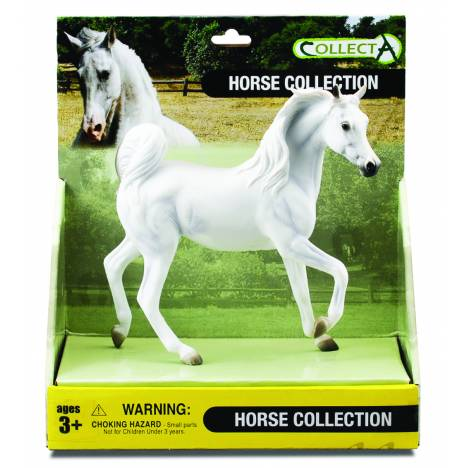CollectA Gift Grey Mare Box Set