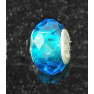 Joppa Glass Crystal Bead