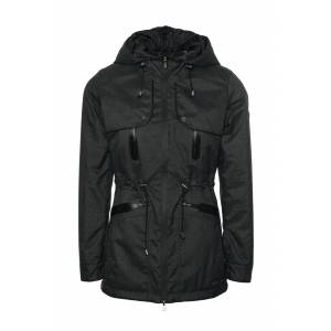 Horseware Padova Technical Waterproof Jacket - Ladies
