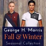 George Morris Collection