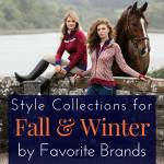 Seasonal Branded Collections