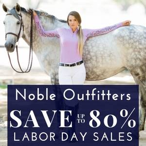 Shop Noble Outfitters Sales