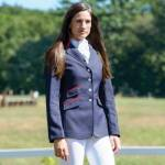 Eventing Apparel