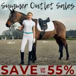 Equestrian Outlet