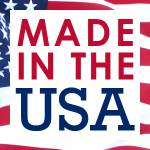 Equestrian Products Made in the USA