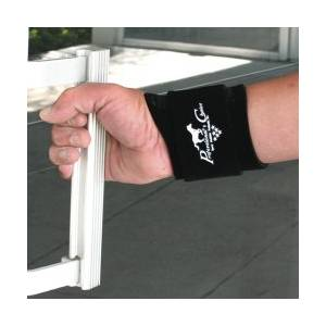 Professionals Choice Wrist Compression Strap