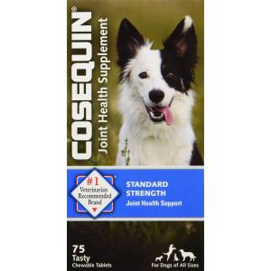 Cosequin Hip and Joint for Dogs