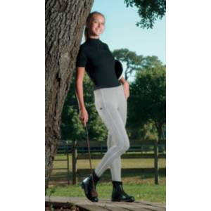 Devon Aire Kids Sensation X-Wear Riding Tights