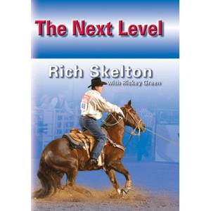 EquiMedia Rich Skelton: The Next Level DVD