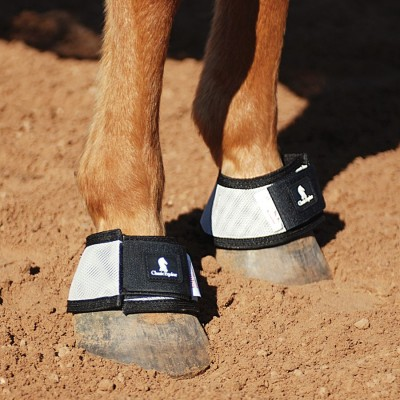 Classic Equine MagNTX Bell Boot