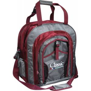 Classic Rope Super Deluxe Rope Bag