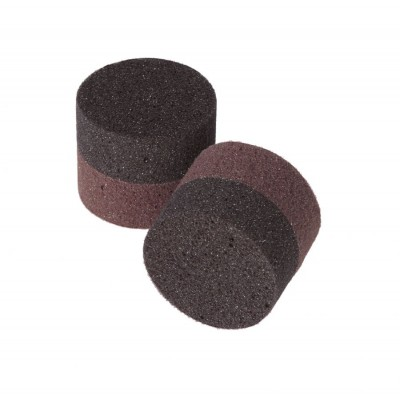 EquiFit T-Foam Equine Ear Plugs