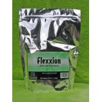 Equilife Flexxion Equine Formulation