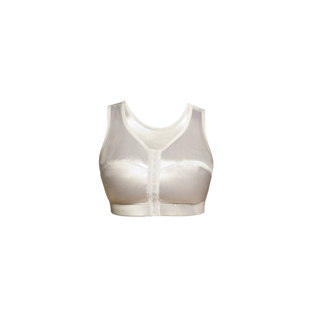 Enell Plus Size No Bounce Sports Bra