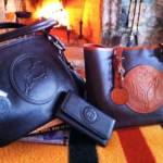 Handbags, Wallets & Purses