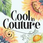 Cool in Couture