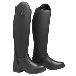 Mountain Horse Ladies Active Winter Riding Boot-Short