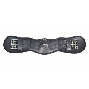 Tekna Contour Synthetic Dressage Girth
