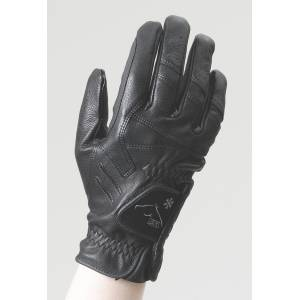 RSL Ladies Ascot Show Quality Winter Gloves