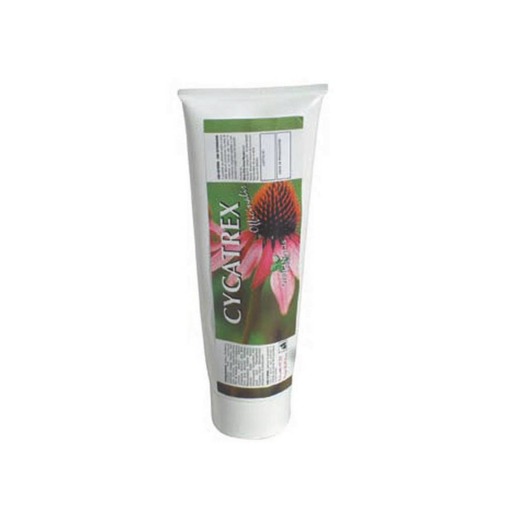 Officinalis Cycatrex Cream-250ml