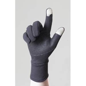 Ovation Ladies SmartTap Fleece Gloves